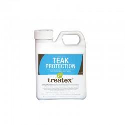Treatex Teak Protection