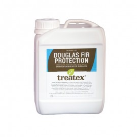 Treatex Douglas Fir Protection