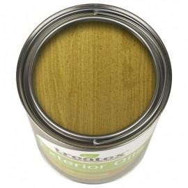 Treatex Buckskin Exterior Oil