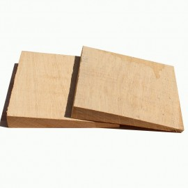 Sample Featheredge Cladding