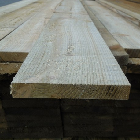 Treated Softwood Gravel Board Buy Gravel Boards Online