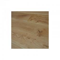 1900 x 165 x 6/20 Oiled Engineered Oak Flooring