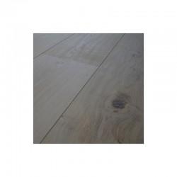 1900 x 190 x 6/20 Unfinished Engineered Oak Flooring