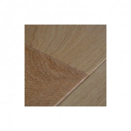 1900 x 190 x 6/20 Lacquered Engineered Oak Flooring