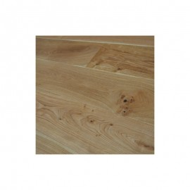 1900 x 190 x 6/20 Oiled Engineered Oak Flooring