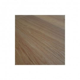 1900 x 190 x 4/20 Oiled Engineered Prime Oak Flooring