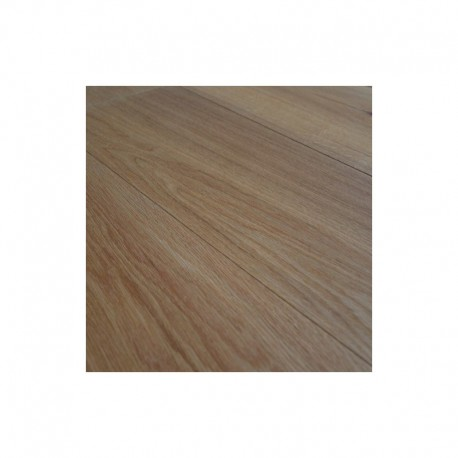 1900 x 190 x 4/20 Oiled Engineered Prime Oak Flooring