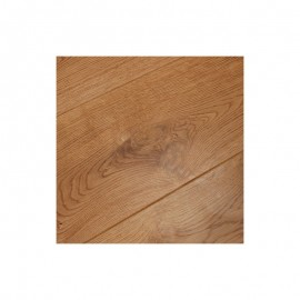 1900 x 190 x 4/20 Lacquered Engineered Prime Oak Flooring
