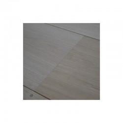 2200 x 260 x 6/20 Unfinished Prime Engineered Oak Flooring