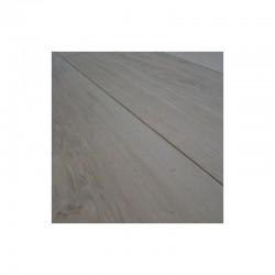 2200 x 220 x 6/20 Unfinished Engineered Oak Flooring