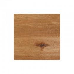 2200 x 220 x 6/20 Oiled Engineered Oak Flooring