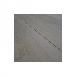 2200 x 260 x 6/20 Unfinished Engineered Oak Flooring