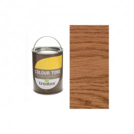 Teak Colour Tone Treatex Hardwax Oil