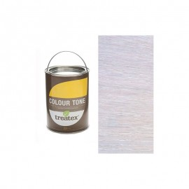 Spruce Colour Tone Treatex Hardwax Oil