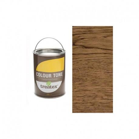 Chocolate Colour Tone Treatex Hardwax Oil Buy Colour