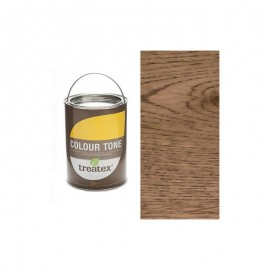 Antique Oak Colour Tone Treatex Hardwax Oil