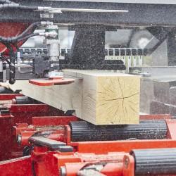 Custom Cut Oak Boards