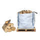 Kiln Dried Firewood Bulk Bag