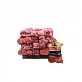 Kwik-Lite Small Hardwood Logs - FREE NEXT DAY DELIVERY