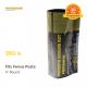 Pack of 10 Postsaver Ground Line Sleeves - Round