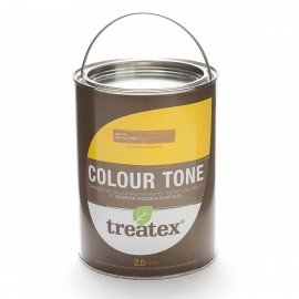 Treatex Colour Tone Hardwax Oils