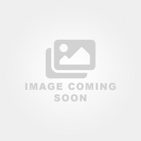 Larch/Douglas Fir Softwood Battens