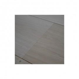 Engineered Prime Oak Flooring