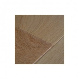 Lacquered Engineered Oak Flooring