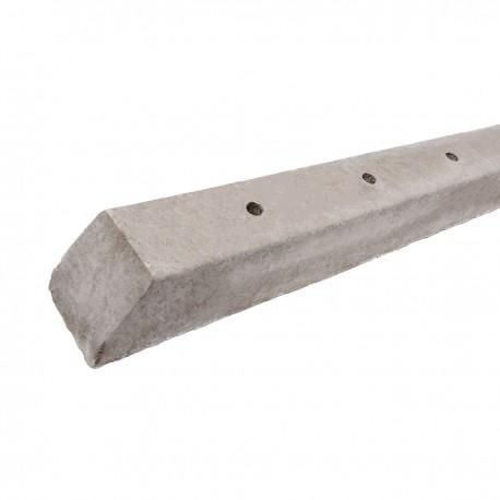 Concrete Repair Spur
