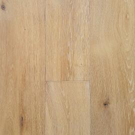 Engineered Oak Flooring - Champagne Oak