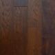 Engineered Oak Flooring - Chocolate Oak