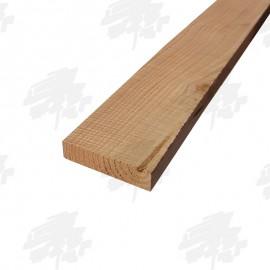 British Larch Trim Boards