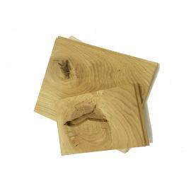 Tavern Grade Solid European Oak Flooring