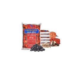 Economy House Coal Package