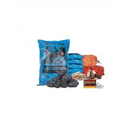 Premium House Coal Package