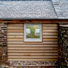 Timber Cladding | Excellent Value Timber Cladding to Buy