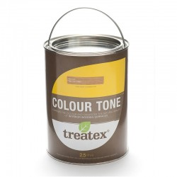 Colour Tone Oils