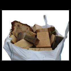 Sawmill Offcuts