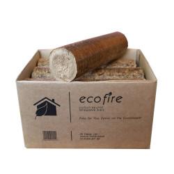 Ecofire HotRod