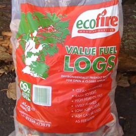 Ecofire Value
