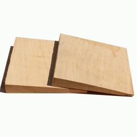 Air Dried Oak