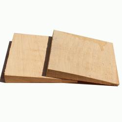 Character Grade Oak