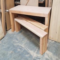 Clearance Handmade Furniture