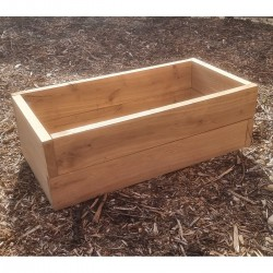 Clearance Raised Bed Kits