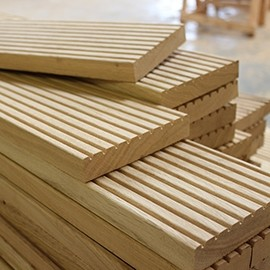 decking boards high quality decking boards for sale
