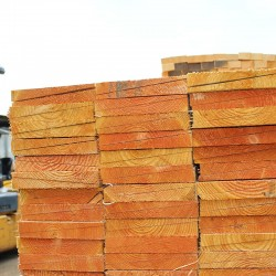 Featheredge Fencing Supplies