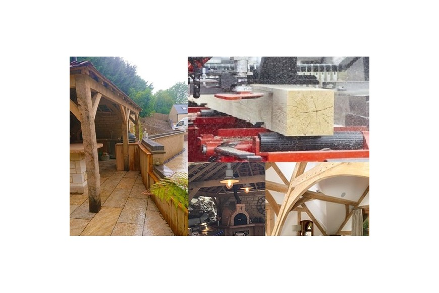 Your Timber, Your Choice with Custom Cutting at UK Timber