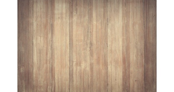 Why is Oak Wood Good for Flooring?