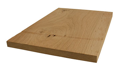 Custom Cut Softwood Beams | Timber Beams | Custom Cut Timber - UK