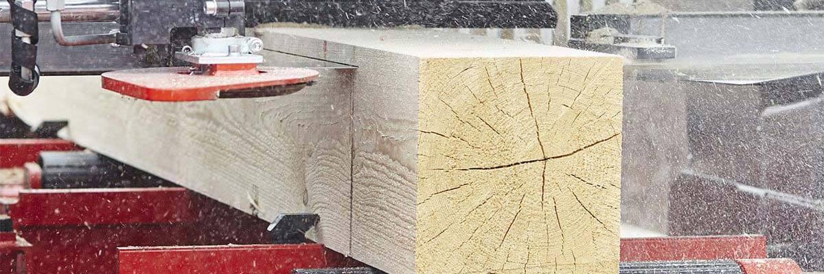 Timber Merchants & Suppliers For Hardwood, Decking, Oak